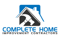 Complete Home Improvement Contractors